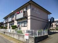 明和町上村・アパート(管理物件)