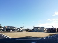 明和町・金剛ヶ丘Ⅱ(売主)