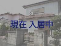 明和町・光ヶ丘A借家 (入居中)