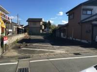 玉城町・田丸(仲介)
