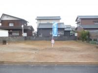 明和町・坂本(仲介)
