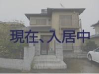 玉城町・妙法寺借家 (入居中)