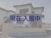 明和町・光ヶ丘借家B (入居中)
